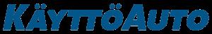 kayttoauto_logo_rgb