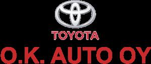 ok-auto-logo